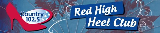 RHHC_new_header679x143