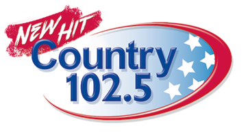 Country 102.5 | Boston's #1 For New Hit Country