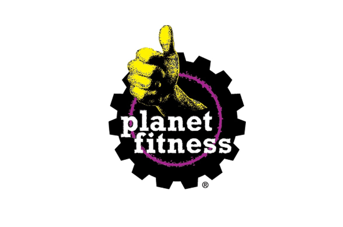 can i cancel planet fitness online