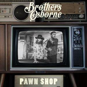 BrOs_PawnShop_HIres_WEB_R1