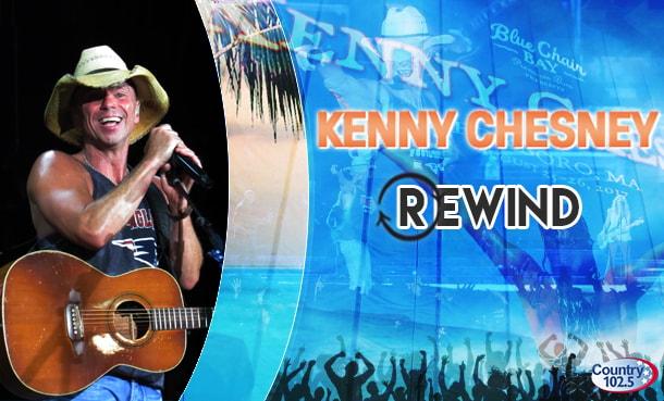 Concert rewind kenny chesney gillette stadium m4hsunfo