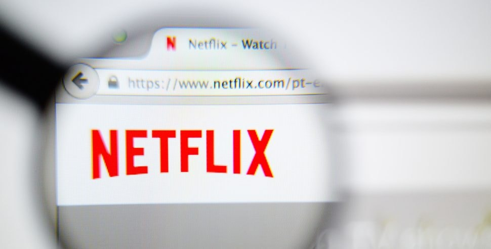 Police Warn of Netflix Email Scam That Seeks Payment Info, Personal Data