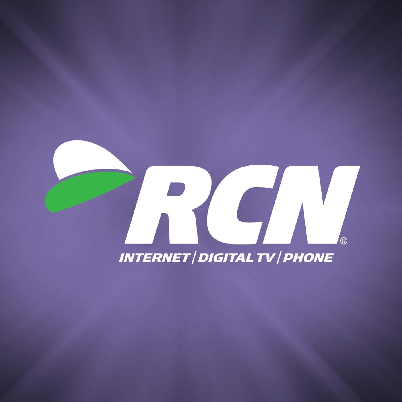 rcn @ icycle