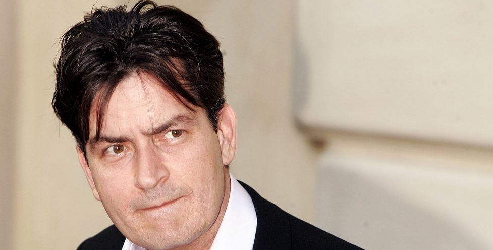 Charlie Sheen's parents say they are 'just fine' amid evacuations
