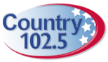 Country 102.5 | Boston's Hottest Country