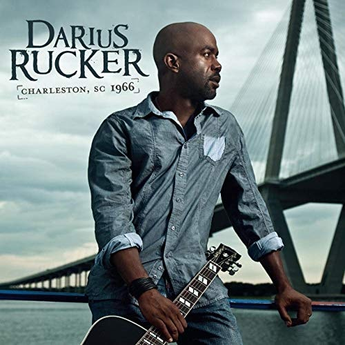 darius rucker tour 2020